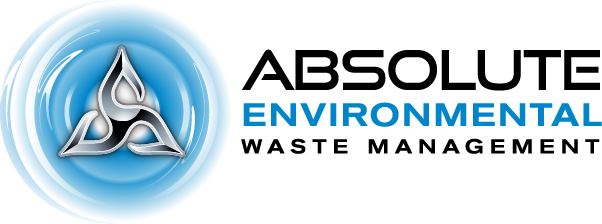 Absolute Environmental Waste Management